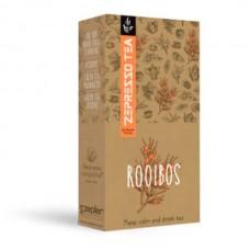 Чай Zepresso Tea Rooibos