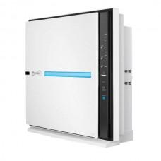 Очиститель воздуха с ионизатором Therapy Air Ion