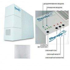 Микрофильтр для THERAPY AIR (PWC-503)