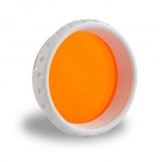 Оранжевый фильтр Биоптрон ПРО-1