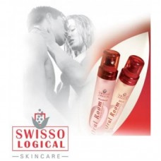 Swisso Logical Oral Room для мужчин pnk-431 - SkinCare