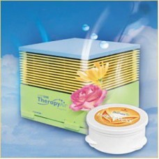 Ароматерапия Therapy Air SCENTCUBE