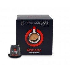Zepresso Cafe Ristretto (1 Упаковка /10 Капсул)