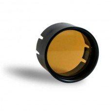 Фуллереновый фильтр для Bioptron MedAll от Цептер