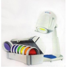 Комплект цветотерапии к Биоптрон ПРО 1