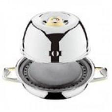 Кастрюля-духовка TF-990