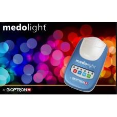 Каталог Медолайт (Medolight) от Цептер