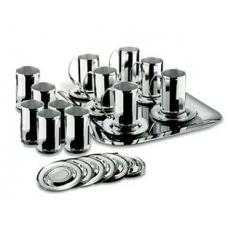 Мини-набор «Тайга» - нержавеющая сталь от Цептер