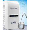 Система очистки воды Aqueena PRO от Цептер Zepter