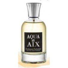 AQQUA di AIX 100 мм (унисекс)