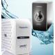Очистители воды, картриджи  от Цептер (Zepter)