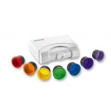 Цветотерапия к БИОПТРОН MedAll от Цептер