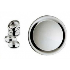 Десертный набор Барон - нержавеющая сталь от Цептер