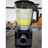 Art Mix - кухонный блендер с функцией автоматического приготовления