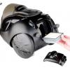 Пылесос с парогенератором Tuttoluxo 6SB от Цептер