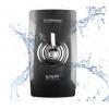 Система очистки воды Edel Wasser (черная) от Цептер Zepter