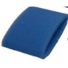 Сшитый фильтр к пылесосу PWC-100