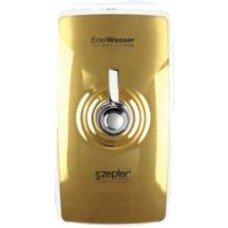 Система очистки воды Edel Wasser (золотая) от Цептер