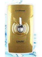 Система очистки воды Edel Wasser (золотая)