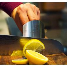 Протектор для защиты пальцев от порезов